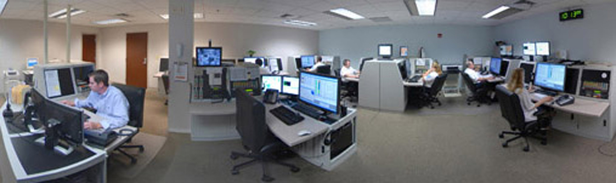 911 dispatch service fallon ambulance service this certification enables fas emergency medical dispatchers to provide lifesaving instructions to callers who need 9 1 1 ambulance service 1betcityfo Gallery