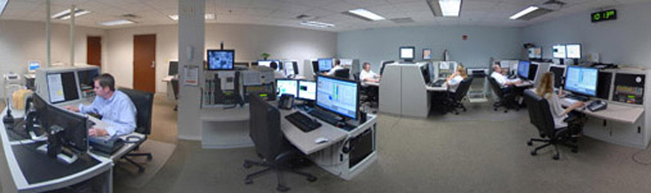 911 Dispatch Service Fallon Ambulance Service